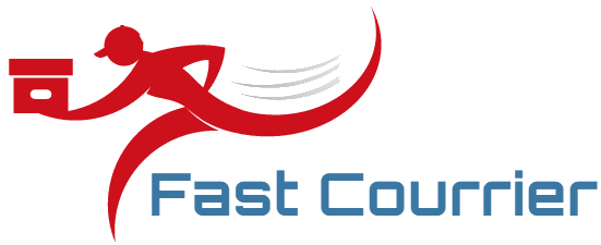 Fast Courrier